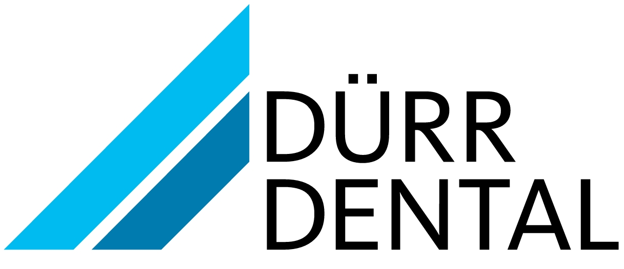 logo durr dental